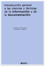 Manual de Documentación Guinchat y Menou
